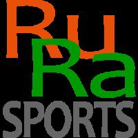 Logo RuraSports 2015